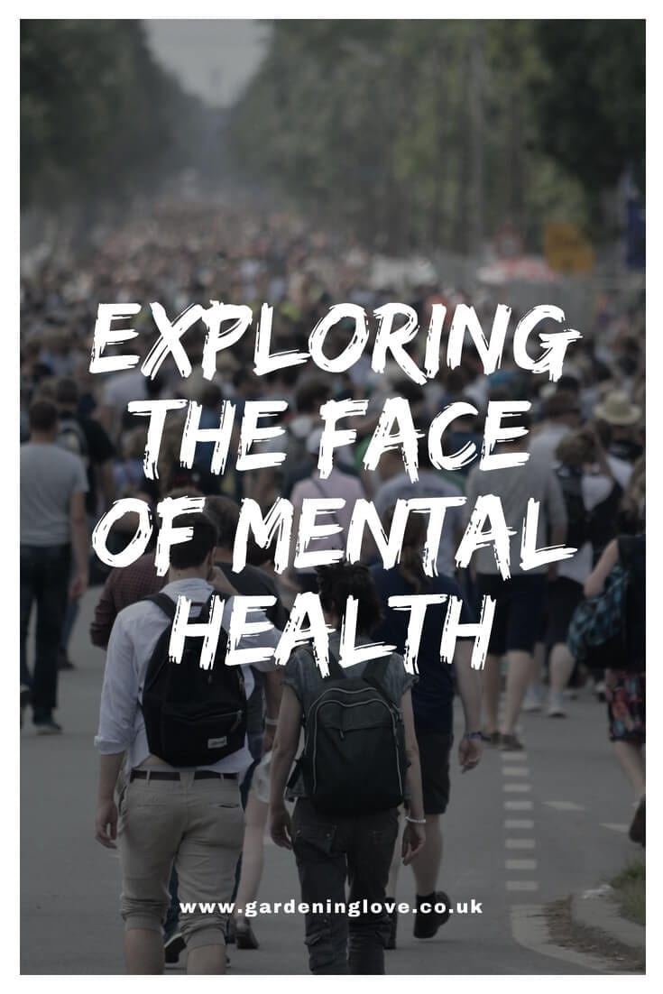 Exploring the face of mental health by examining the mental health stigma in society. #mentalhealth #stigma #talkingaboutmentalhealth #mentalhealthawareness